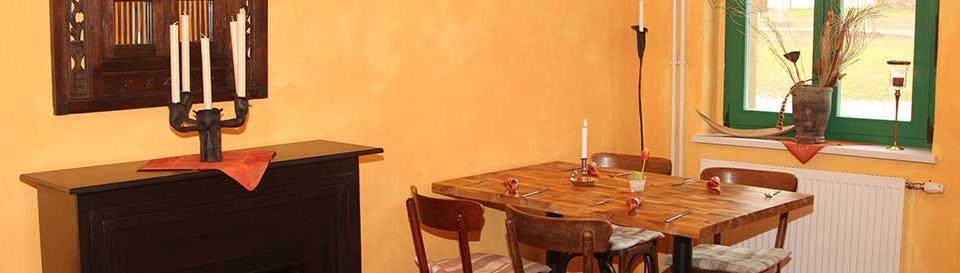 Tisch 1