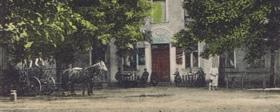 Geschichte Landgasthof Rieben