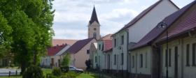 Weitere Informationen - Rieben Dorf