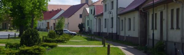 Rieben_Dorf_1_3_600x180