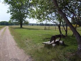 Naturpark Nuthe Nieplitz