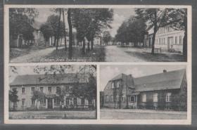 Landgasthof Rieben 1944
